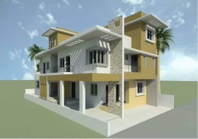 Gallery Cover Image of 1500 Sq.ft 2 BHK Villa for rent in Kurudampalayam for 8500