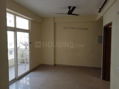 Gallery Cover Image of 2153 Sq.ft 3 BHK Independent House for buy in Alpha II Greater Noida for 15000000