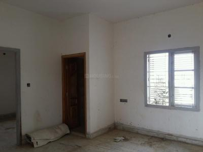 Gallery Cover Image of 900 Sq.ft 2 BHK Independent Floor for buy in Annapurneshwari Nagar for 4900000