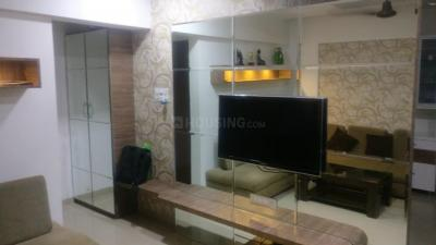 Gallery Cover Image of 1047 Sq.ft 2 BHK Apartment for rent in Mahalunge for 24000
