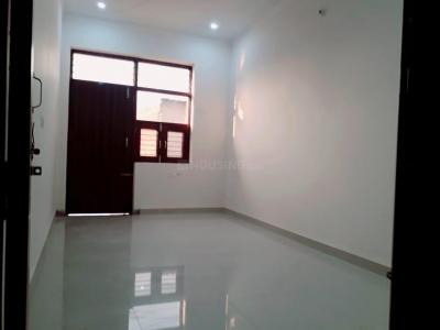 Gallery Cover Image of 500 Sq.ft 3 BHK Independent House for buy in Sector 104 for 4810000