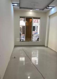 Gallery Cover Image of 553 Sq.ft 1 BHK Apartment for buy in Bhiwandi for 2500000