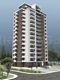 Gallery Cover Image of 550 Sq.ft 1 BHK Apartment for rent in Borivali East for 23500