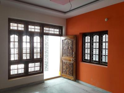 Gallery Cover Image of 1250 Sq.ft 1 BHK Independent House for buy in Krishna Reddy Pet for 6500000