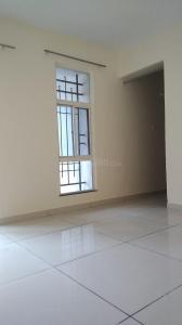 Gallery Cover Image of 950 Sq.ft 2 BHK Apartment for rent in Dhanori for 19000