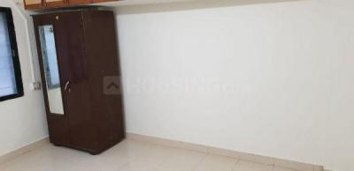 Gallery Cover Image of 750 Sq.ft 2 BHK Apartment for buy in Dhankawadi for 4500000