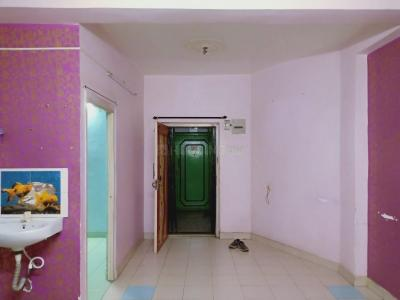 Gallery Cover Image of 1000 Sq.ft 2 BHK Apartment for rent in Kaikhali for 12000