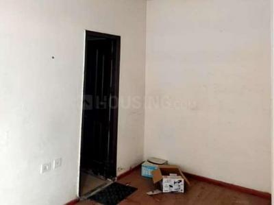 Gallery Cover Image of 950 Sq.ft 2 BHK Apartment for rent in Dream Homes, Sector 61 for 7000