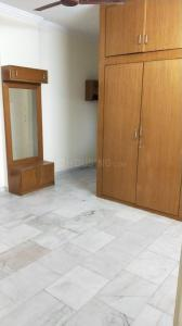 Gallery Cover Image of 1350 Sq.ft 2 BHK Apartment for rent in Kachiguda for 18000