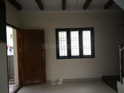 Gallery Cover Image of 1200 Sq.ft 3 BHK Independent House for buy in Pammal for 5200000