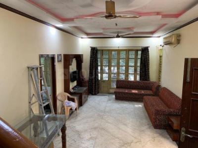 Gallery Cover Image of 1800 Sq.ft 3 BHK Villa for buy in Domjur for 9000000