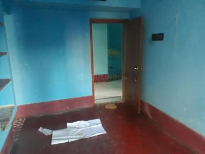 Gallery Cover Image of 620 Sq.ft 2 BHK Independent House for rent in Bara Nilpur for 6500