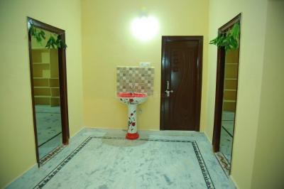 Gallery Cover Image of 1500 Sq.ft 3 BHK Independent House for rent in Vanasthalipuram for 14000