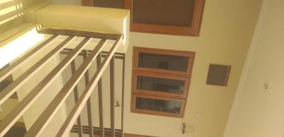 Gallery Cover Image of 2700 Sq.ft 3 BHK Independent Floor for rent in Sector 28 for 17000