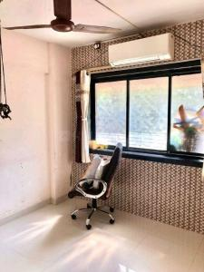 Gallery Cover Image of 442 Sq.ft 1 BHK Apartment for buy in Ghatkopar West for 5800000