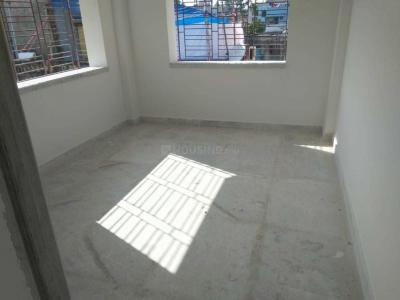Gallery Cover Image of 1150 Sq.ft 3 BHK Apartment for rent in Bansdroni for 19000