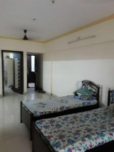 Gallery Cover Image of 1500 Sq.ft 3 BHK Apartment for buy in Andheri East for 20000000