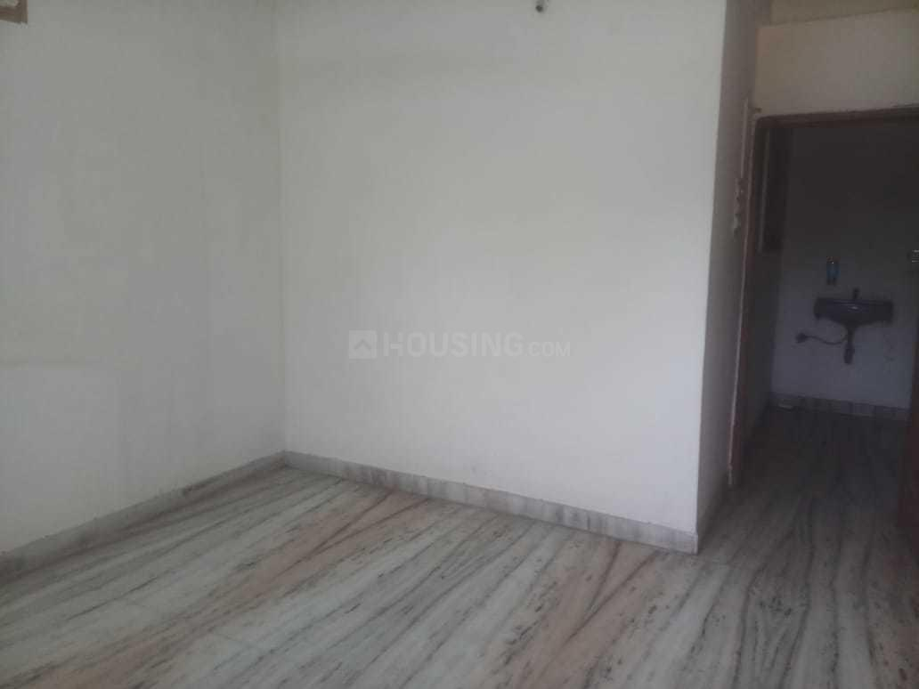Living Room Image of 1900 Sq.ft 3 BHK Independent Floor for rent in Kailash Colony for 25000