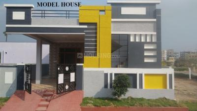 Gallery Cover Image of 700 Sq.ft 2 BHK Independent House for buy in Mangadu for 4100000