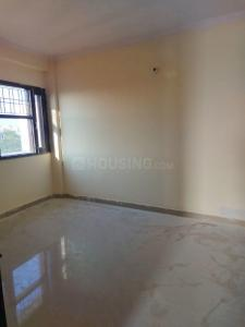 Gallery Cover Image of 500 Sq.ft 1 BHK Apartment for rent in Sector 7 Jasola Vihar RWA, Jasola for 9000