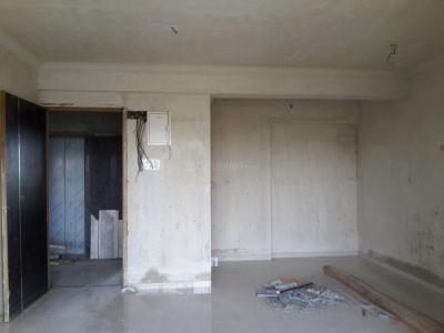 Gallery Cover Image of 1125 Sq.ft 2 BHK Apartment for rent in Chembur for 46000