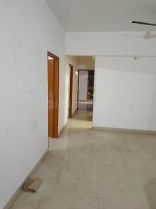 Gallery Cover Image of 812 Sq.ft 2 BHK Apartment for rent in Ballygunge for 21000