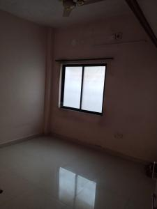 Gallery Cover Image of 600 Sq.ft 1 BHK Apartment for rent in Madhusudhan Park, Bibwewadi for 12100