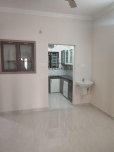 Gallery Cover Image of 1200 Sq.ft 2 BHK Apartment for rent in Madhapur for 20000