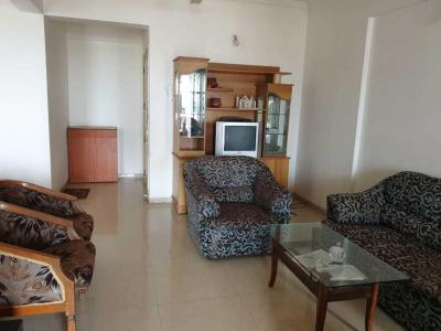 Gallery Cover Image of 1300 Sq.ft 2 BHK Apartment for rent in Baner for 26000