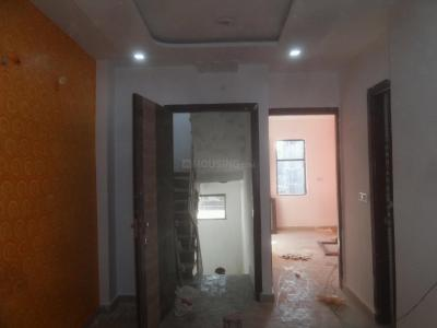 Gallery Cover Image of 600 Sq.ft 2 BHK Independent Floor for buy in Nawada for 2500000