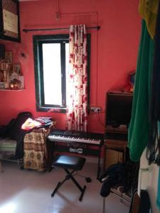 Gallery Cover Image of 710 Sq.ft 2 BHK Apartment for rent in Mira Road East for 14000