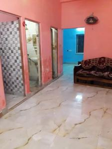 Gallery Cover Image of 700 Sq.ft 1 BHK Independent House for rent in Baguiati for 7000