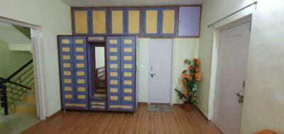 Gallery Cover Image of 4000 Sq.ft 4 BHK Villa for rent in Kudasan for 40000