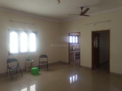 Gallery Cover Image of 1002 Sq.ft 2 BHK Apartment for buy in Padi for 8500000