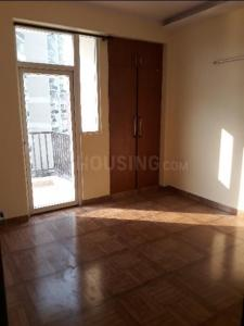 Gallery Cover Image of 1180 Sq.ft 2 BHK Apartment for rent in Ahinsa Khand for 17000