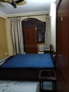 Gallery Cover Image of 1756 Sq.ft 3 BHK Independent House for rent in Sector 50 for 27000