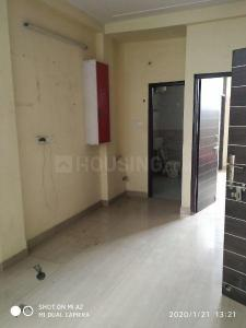 Gallery Cover Image of 350 Sq.ft 1 BHK Independent Floor for rent in Sushant Lok I for 13000