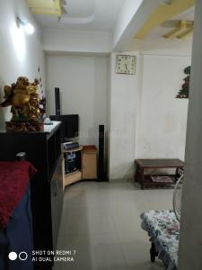 Gallery Cover Image of 985 Sq.ft 2 BHK Apartment for buy in Royal I Classic, Chinchwad for 5800000