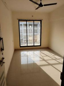 Gallery Cover Image of 1000 Sq.ft 2 BHK Apartment for rent in Ulwe for 16000
