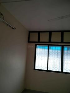 Gallery Cover Image of 1165 Sq.ft 2 BHK Apartment for buy in Nerul for 17500000