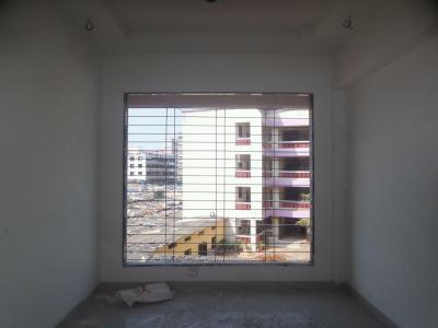 Gallery Cover Image of 560 Sq.ft 1 BHK Apartment for rent in Nalasopara East for 6200