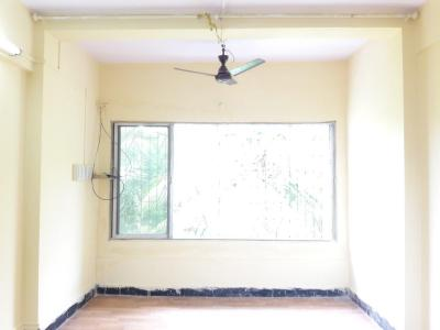 Gallery Cover Image of 500 Sq.ft 1 BHK Apartment for rent in Andheri East for 28000