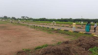 600 Sq.ft Residential Plot for Sale in Kattavakkam, Chennai