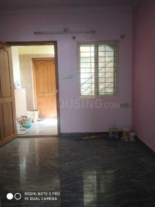 Gallery Cover Image of 450 Sq.ft 1 BHK Independent House for rent in BTM Delite, BTM Layout for 10000