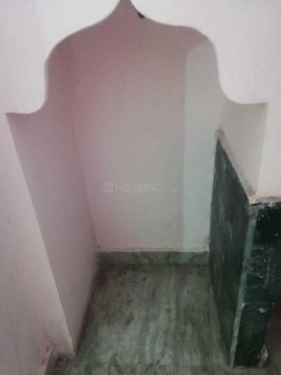 Pooja Room Image of 1800 Sq.ft 3 BHK Apartment for rent in Kachiguda for 30000