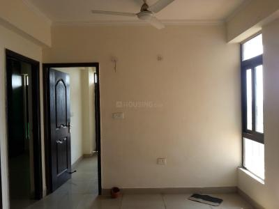 Gallery Cover Image of 800 Sq.ft 2 BHK Apartment for rent in Raj Nagar Extension for 5000