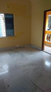 Gallery Cover Image of 933 Sq.ft 2 BHK Apartment for rent in Garfa for 12500