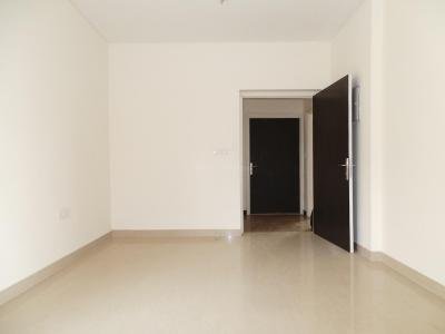 Gallery Cover Image of 1115 Sq.ft 2 BHK Apartment for buy in Sector 85 for 7500000