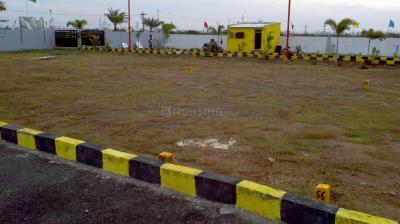 Gallery Cover Image of 760 Sq.ft Residential Plot for buy in Thoraipakkam for 2270000
