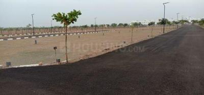 2400 Sq.ft Residential Plot for Sale in Guduvancheri, Chennai